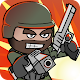 Download Doodle Army 2 : Mini Militia for Windows Phone