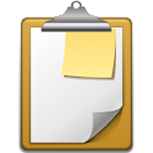 Skooch Reminder icon