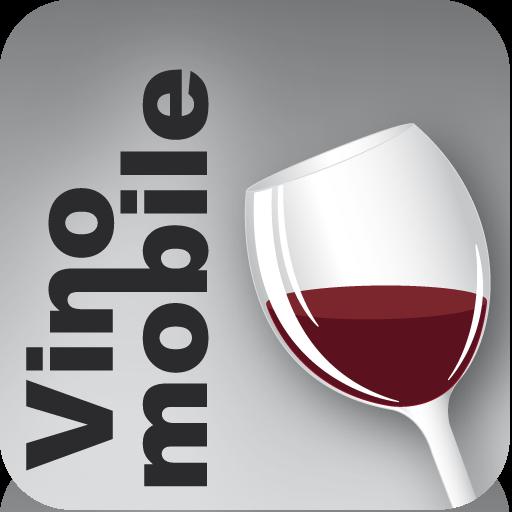 生活のワインテイスティング LOGO-記事Game