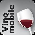 Degustación de vinos icon