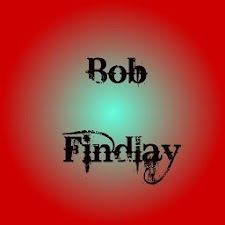 Bob Findlay Music App