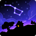 SkyView® Free APK for iPhone