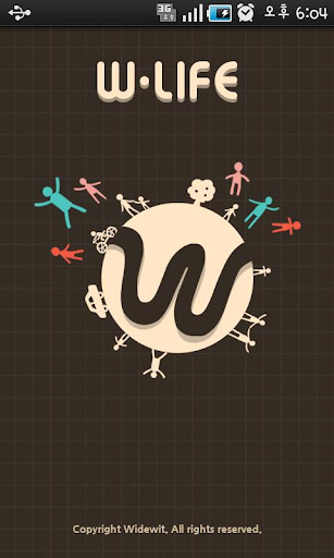 WLife