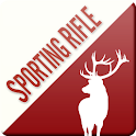 Sporting Rifle icon