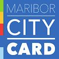 Android aplikacija Maribor City Card na Android Srbija