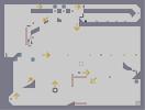 Thumbnail of the map 'NO JUMPING'