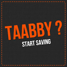 Taabby ? - What else you need
