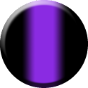 BlackkLight3 icon