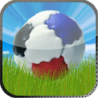 Hacky Tap Ballance Skills Game icon