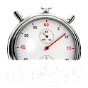 Chronometerdroid icon