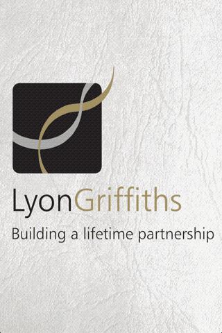 Lyon Griffiths