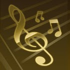 Classical Music M Collection icon