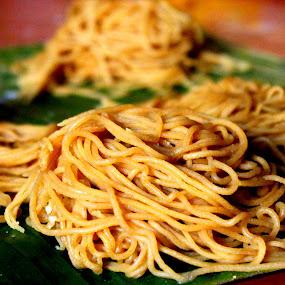 Shaavige  - Indian sweet by Sowmya Beena - Food & Drink Ingredients (  )