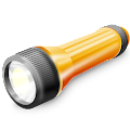 Flashlight! Free. No ads. APK for Bluestacks