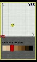 Screenshot of NeGraph