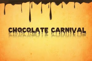 Screenshot of Chocolate Carnival