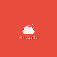 Flat Weather