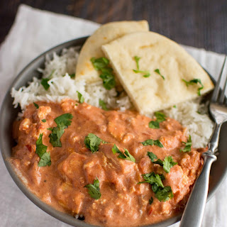 Indian Vegetarian Crock Pot Recipes