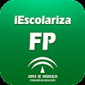App iEscolarizaFP APK for Windows Phone