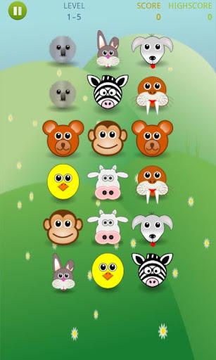 【免費解謎App】Kids Memory Booster-APP點子