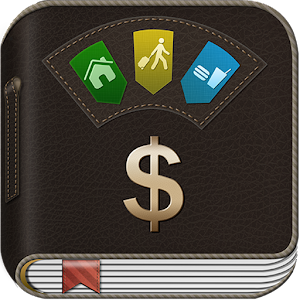 Save Easy – try this intuitive expense tracking app & save some dough