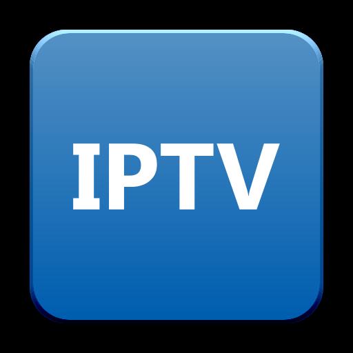 IPTV Pro LOGO-APP點子