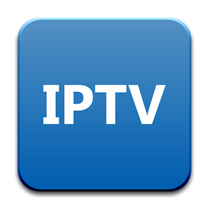 IPTV Pro For PC