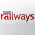 Modern Railways Magazine