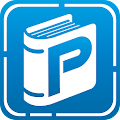 App Phum Dictionaries 3 APK for Windows Phone