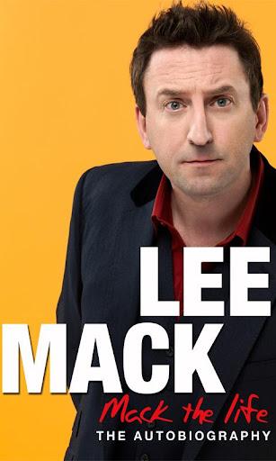 Mack the Life