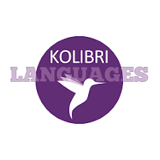 Travel with Kolibri Languages