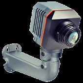 Viewer for Defender IP cameras APK for Ubuntu