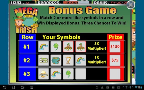 hit it rich casino slots problems