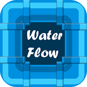 Water Flow Pipes | Board Game