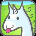 Unicorn Evolution Party APK for Lenovo