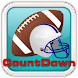 Countdown to Super Bowl 46