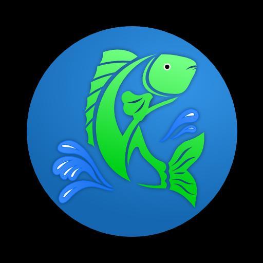 Perfect Ponds Garden Store 購物 App LOGO-APP試玩