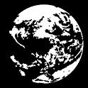 Earthbound Sticker Set