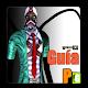 dr.slender  guia eps 1 (spa)