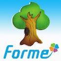 포미(Forme) icon