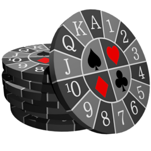 PrOKER: Poker Odds Calculator