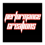 PERFORMANCE CREATIONS APK Image