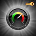 Smartbench Donate icon