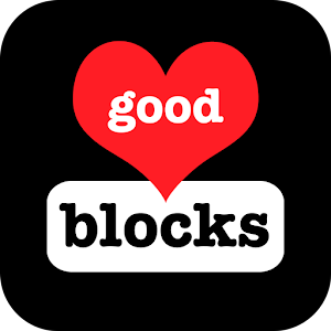 Good Blocks