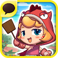 Game 오쉐프타이쿤 for Kakao apk for kindle fire