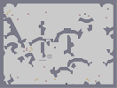 Thumbnail of the map 'I Don't Read Script, Script Reads Me'