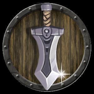 Forgotten Tales Online MMORPG