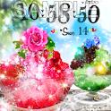 KiraKiraHeart(ko596) icon