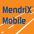 Download MendriX Mobile APK for Laptop