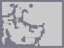 Thumbnail of the map 'NUMA WORKS AGAIN! WOOO'